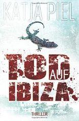 Tod auf Ibiza (Thriller)