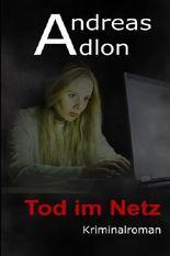 Tod im Netz