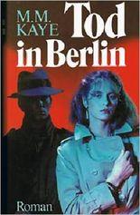 Tod in Berlin