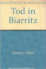 Tod in Biarritz