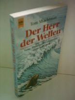 Tom Shachtman: Der Herr der Wellen - Neue Abenteuer von Daniel, dem Seelöwen
