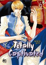 Totally Captivated Vol. 6