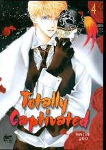 Totally Captivated Vol.4