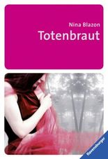 Totenbraut