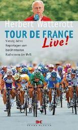 Tour de France live!