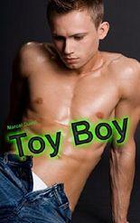 Toy - Boy