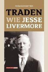 Traden wie Jesse Livermore