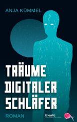 Träume Digitaler Schläfer