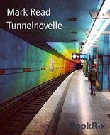 Tunnelnovelle