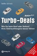 Turbo-Deals