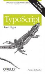 TypoScript kurz & gut