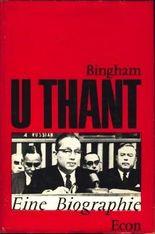 U Thant