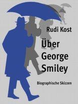 Über George Smiley