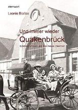Und immer wieder Quakenbrück: Erinnerungen an die neue Heimat