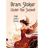 Under the SunsetEight - Short Stories