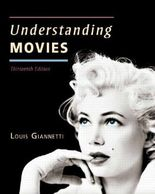Understanding Movies (13th Edition)