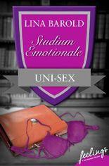 Uni-Sex: Studium emotionale