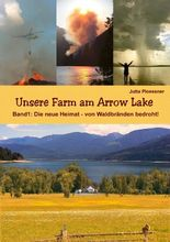 Unsere Farm am Arrow Lake