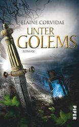 Unter Golems