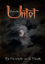 Untot (Soulseeker 1)