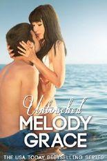 Untouched (Beachwood Bay Book 1)