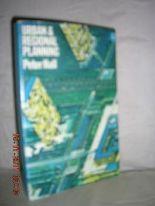 Urban and Regional Planning (Pelican)