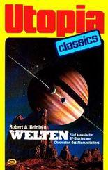 Utopia classics: Welten