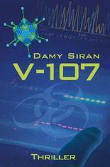 V-107 - Thriller