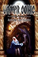 Vampir Gothic 17: Splitter der Macht
