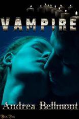 Vampire...the look in his eyes