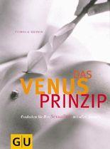Venus-Prinzip, Das (GU Einzeltitel Partnerschaft & Familie)