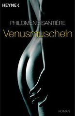 Venusmuscheln