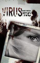 Virus Inc