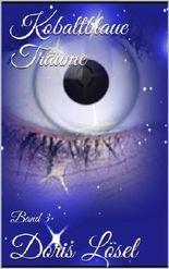 Visionen (Kobaltblaue Träume)