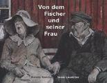 Vom Fischer und seiner Frau