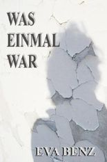 WAS EINMAL WAR | ROMAN
