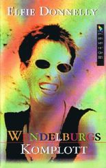 WENDELBURGS KOMPLOTT (German Edition)