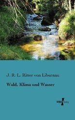 Wald, Klima und Wasser
