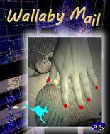 Wallaby Mail: Krimi schräg (2)