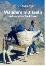 Wandern mit Eseln und anderen Packtieren