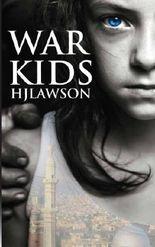 War Kids (A Syrian Story )