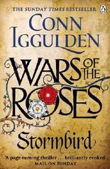 Wars of the Roses: Stormbird (Wars of the Roses 1)