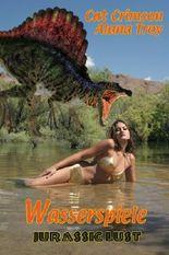 Wasserspiele (Jurassic Lust)