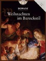 Weihnachten Im Barockstil