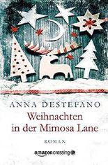 Weihnachten in der Mimosa Lane