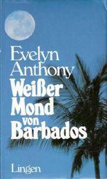 Weisser Mond von Barbados