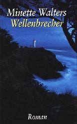 Wellenbrecher. Roman.