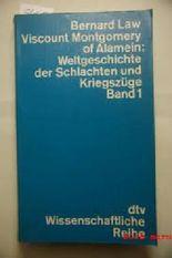 Weltgeschichte der Schlachten und Kriegszüge. Tl.1