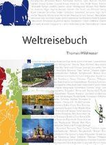 Weltreisebuch