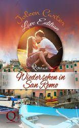 Wiedersehen in San Remo